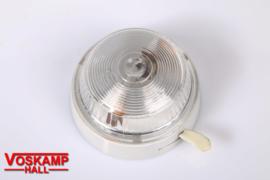 Binnenlamp met schakelaar 90 mm (01120)