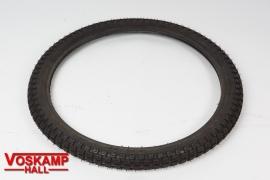 Buitenband nop-profiel 3.00 x 23 inch (49155)