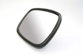 Spiegel verstelbaar(40081)