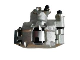 Remklauw Bit XL-Bosch rechts (43248)