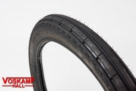 Buitenband lijn-profiel 300 x 19 inch (49135)