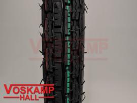 Buitenband weg-profiel 3.00 x 12 inch (49102)
