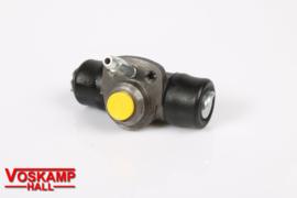 Remcilinder klein (43026)