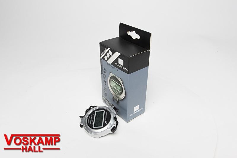 Stopwatch (40010)
