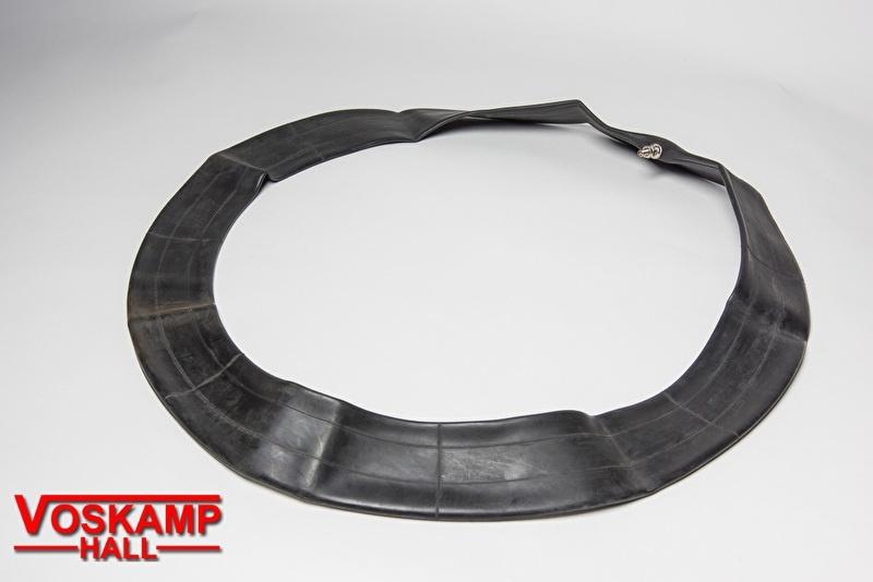 Binnenband  2.75 x 16 inch (45015)