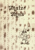 Matzemuis