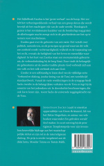 Exodus - boek van de bevrijding Jonathan Sacks