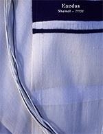 Briteinu - Exodus - Shemot - Torah Commentary by Ariel & D'vorah Berkowitz