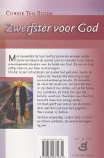 Zwerfster voor God