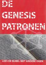 De Genesis Patronen, Lees de Bijbel met Andere Ogen