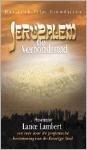 Jeruzalem de Verbondsstad (dvd)