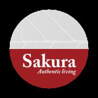SakuraImport