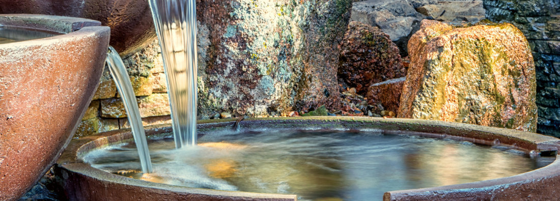 waterfeature_banner