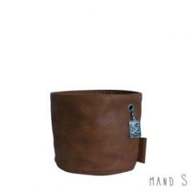 Mand S taupe by ZUSSS UITVERKOCHT