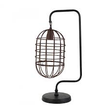 Tafellamp Brenda