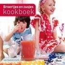 Broertjes en zusjes kookboek inclusief kwartetspel UITVERKOCHT