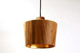 Hanglamp  Brewer