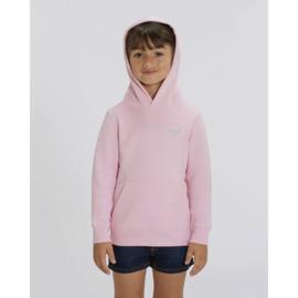 Sunset hoodie