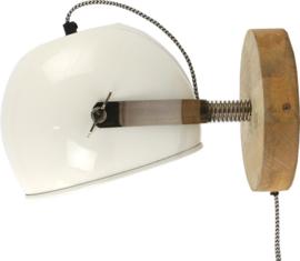 Hanglamp Els