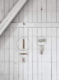 Hanger Kralen by Nordal