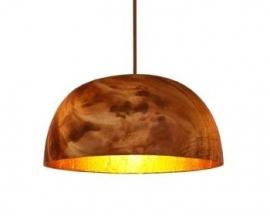 Hanglamp by Kinta