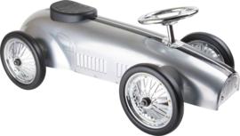 Rally loopauto