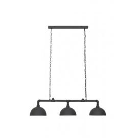 Hanglamp Falerite