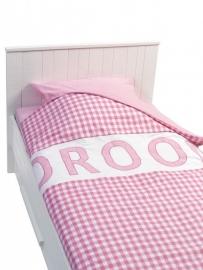 Bedtime DROOM