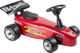 Formule 1 loopwagen