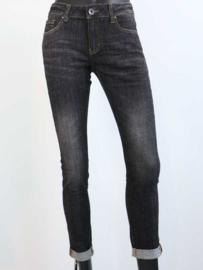 New Black Skinny Jeans