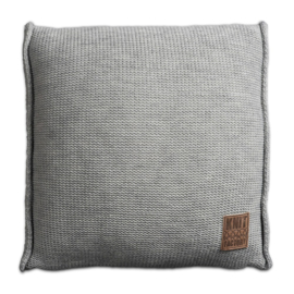 Kussen Knit