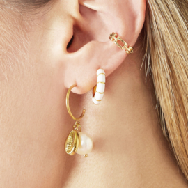 earcuff linked