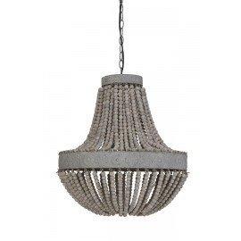 Hanglamp Luna