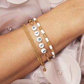armband 'girls'