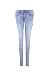 Jeans Elegance