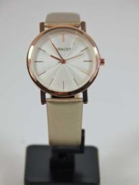 Horloge Amedea