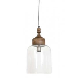 Hanglamp Vere