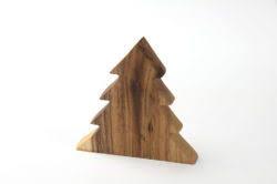 Kerstboom by KINTA