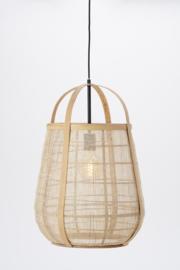 Hanglamp Jacinto