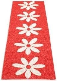 Lilo RED