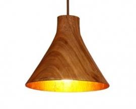 Hanglamp Kinta