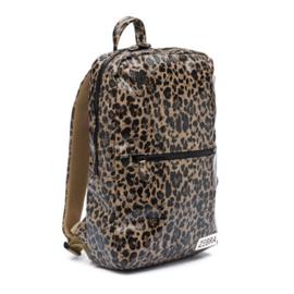 Rugzak Leopard