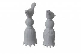 Decoratieve hangers