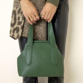 Bag Nicky