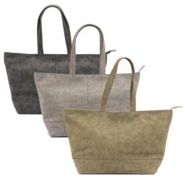 Weekendtas Natural Bag