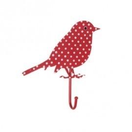 Haak Birdy