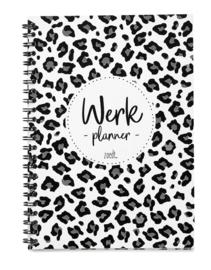 Werkplanner