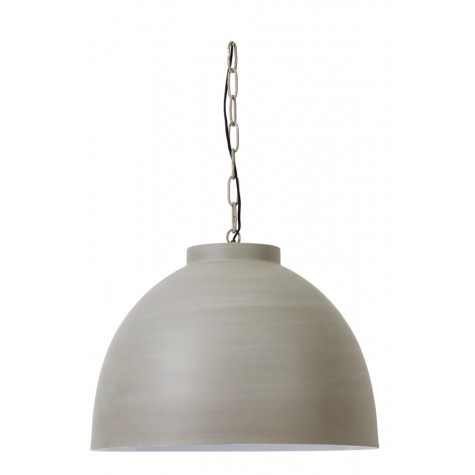 Hanglamp Kylie XL