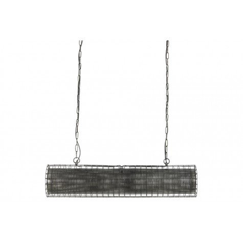 Hanglamp Arede