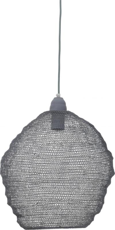 Hanglamp Nina